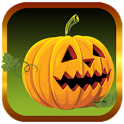 Spooky Spins icon