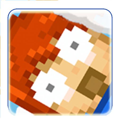 TOTHESKY 休閒 App LOGO-APP試玩