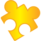 PST aTrader icon