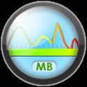 Traffic Statistics icon