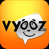 Vyooz