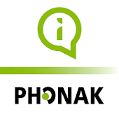 Phonak Support