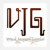 Virtual Javanese Gamelan