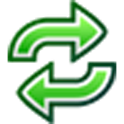 Radio Reconnect icon