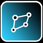 3G Notifier Widget icon
