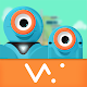 Go for Dash & Dot robots APK