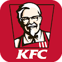 KFC DELIVERY CHILE icon