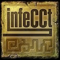 infeCCt logo