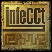 infeCCt - addictive puzzle fun