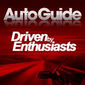 AutoGuide.Com Free