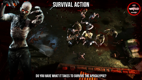 Dead on Arrival 2 Screenshot 11