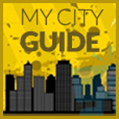My City Guide