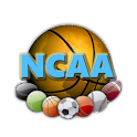 Sports Eye – NCAA logo