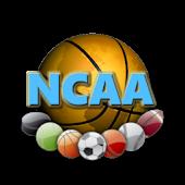 Sports Eye - NCAA