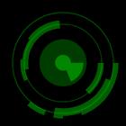 OmniEngine Live Wallpaper icon
