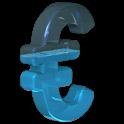 Simulador Salário Líquido icon
