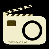 Storyboard Days Trial