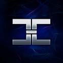 Хакер icon
