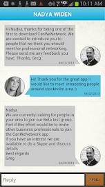 CanWeNetwork Screenshot 6