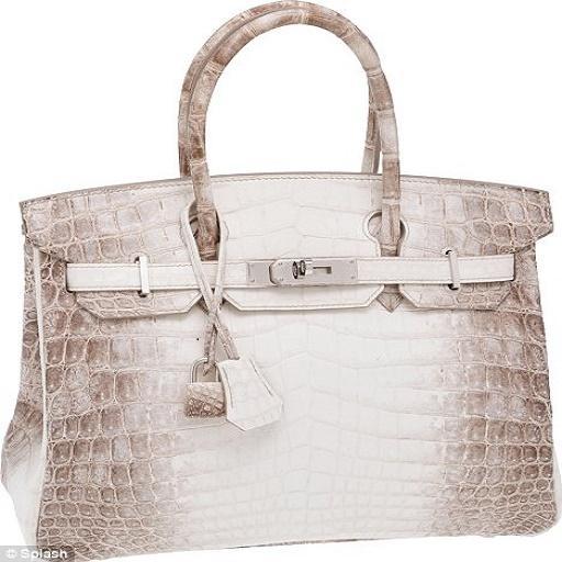 Free Hermes Bag- Get yours now LOGO-APP點子