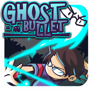 Ghost Bullet for PC and MAC