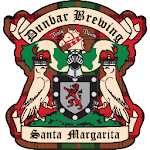 Logo of Dunbar Double Brown Porter