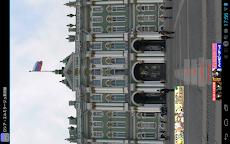 ロシア エルミタージュ美術館(RU002)のおすすめ画像1