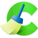 Cache Scan Sweeper icon
