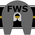 RV Weight Safety Report - FWS icon