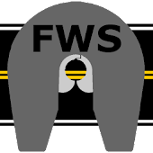 RV Weight Calculator - FWS