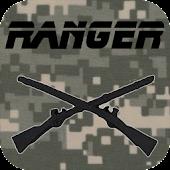 Infantry/Ranger/Airborne PRO