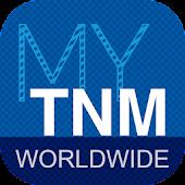 My TNM Ww