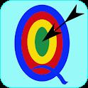 Preschool Brain Sharpener icon