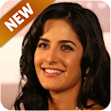 Katrina Kaif Wallpapers HD New logo