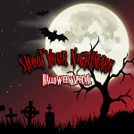 Shoot Your Nightmare Halloween 1.0