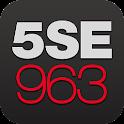 5SE icon