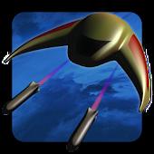 Star Mission 3D Free