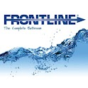 Frontline Bathroom Brochure icon