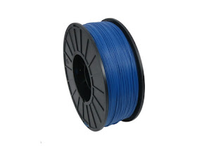 Blue PRO Series PLA Filament - 1.75mm