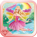 Play Barbies icon