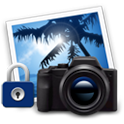 Media Locker Lite icon