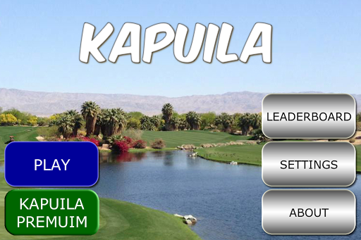 Kapuila