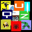 Cartoon Quiz (icons) icon
