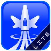 Space Fleet Command 2 Lite