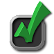 Google Tasks Organizer icon