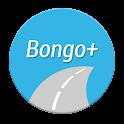 Bongo+ icon