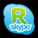 Skype Redeem logo