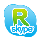 Skype Redeem