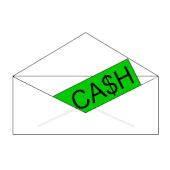 e-Envelopes