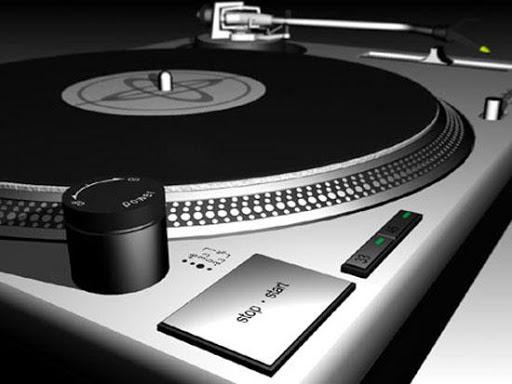 【免費娛樂App】Dj Mixing Software-APP點子